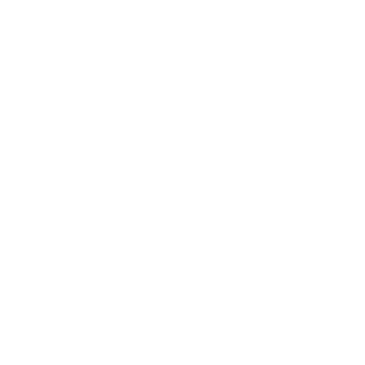 ez lease program