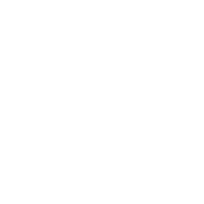 ez move program
